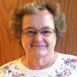 Bonnie Sissel